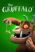 The Gruffalo summary, synopsis, reviews