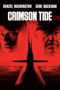 Crimson Tide summary, synopsis, reviews