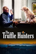 The Truffle Hunters reviews, watch and download