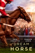 Dream Horse reviews, watch and download