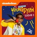 Tyler Perry's Young Dylan, Season 2 reviews, watch and download
