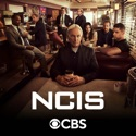 Great Wide Open - NCIS from NCIS, Season 19