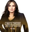 The Five Hundredth Episode - Law & Order: SVU (Special Victims Unit) from Law & Order: SVU (Special Victims Unit), Season 23