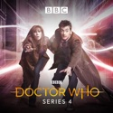 Journey's End - Doctor Who from Doctor Who, Season 4