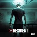 The Thinnest Veil - The Resident from The Resident, Season 5
