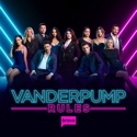 Vanderpump Rules, Season 9 release date, synopsis and reviews