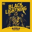 Black Lightning, Season 1 reviews, watch and download