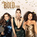 Don't Turn Away - The Bold Type from The Bold Type, Season 5