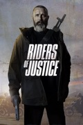 Riders of Justice reviews, watch and download