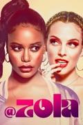 Zola summary, synopsis, reviews