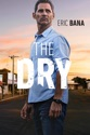 The Dry summary and reviews