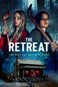 The Retreat reviews, watch and download