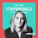 True Crime Story: Indefensible release date, synopsis and reviews