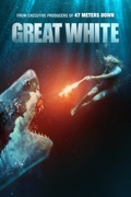 Great White reviews, watch and download