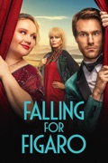 Falling for Figaro reviews, watch and download