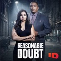 Reasonable Doubt, Season 4 reviews, watch and download