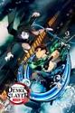 Demon Slayer - Kimetsu no Yaiba the Movie: Mugen Train summary and reviews