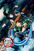 Demon Slayer - Kimetsu no Yaiba the Movie: Mugen Train summary, synopsis, reviews