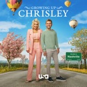 Duck, Duck, Chase - Growing Up Chrisley from Growing Up Chrisley, Season 3
