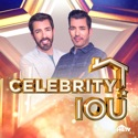 Celebrity IOU, Season 3 reviews, watch and download