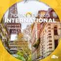 House Hunters International, Season 155 reviews, watch and download