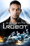I, Robot reviews, watch and download