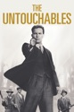 The Untouchables summary and reviews