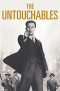 The Untouchables summary, synopsis, reviews