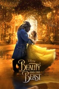 Beauty and the Beast (2017) reviews, watch and download