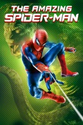 The Amazing Spider-Man reviews, watch and download