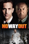 No Way Out (1987) reviews, watch and download