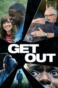 Get Out reviews, watch and download