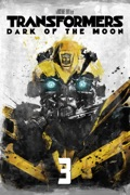 Transformers: Dark of the Moon reviews, watch and download