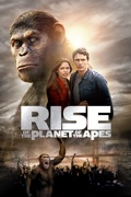 Rise of the Planet of the Apes reviews, watch and download