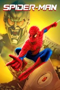 Spider-Man reviews, watch and download