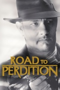 Road to Perdition summary, synopsis, reviews