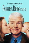 Father of the Bride, Part II summary, synopsis, reviews