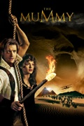The Mummy summary, synopsis, reviews