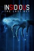 Insidious: The Last Key summary, synopsis, reviews