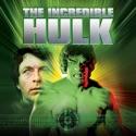 The Incredible Hulk, Season 1 reviews, watch and download
