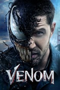 Venom reviews, watch and download