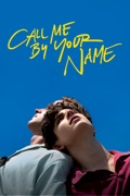 Call Me By Your Name reviews, watch and download