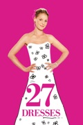 27 Dresses summary, synopsis, reviews