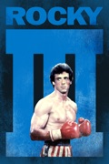Rocky III reviews, watch and download