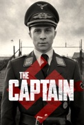 The Captain summary, synopsis, reviews