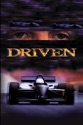 Driven summary and reviews