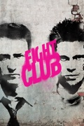 Fight Club reviews, watch and download