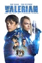 Valerian and the City of a Thousand Planets summary and reviews
