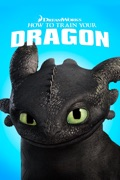 How to Train Your Dragon summary, synopsis, reviews