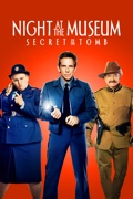 Night At the Museum: Secret of the Tomb summary, synopsis, reviews
